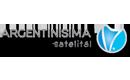 Argentina Satélite