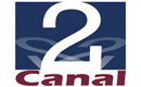 Canal 2 Televisión San Antonio