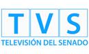 Televisión del Senado