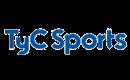 TyCSport